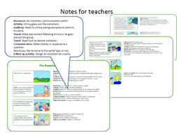 3. Teachers-Notes.pdf