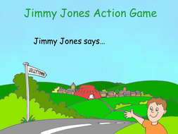 7.-Jimmy's-action-game.ppt