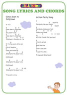 4. Song_Lyrics_and_Chords.pdf