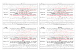 Notes---Bible-Verses.docx
