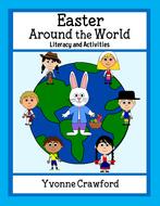 Easter-Around-the-World-BC.pdf