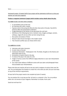 Homework-project.docx