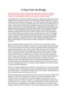 Biology research paper mla or apa