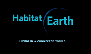 HabitatEarth_Wordmark_onBlack_140710.jpg