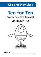 Ten-for-Ten-KS2-Maths-Practice-Booklet---Working-Towards.pdf