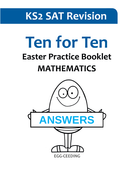 Answer-Pack---Greater-Depth.pdf