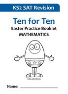 Ten-for-Ten-KS2-Maths-Practice-Booklet---Greater-Depth.pdf
