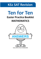 Answer-Pack---Expected-Standard.pdf