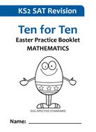 Ten-for-Ten-KS2-Maths-Practice-Booklet---Expected-Standard.pdf