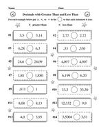 Decimals-greater-than-less-than-PLUS-fractn-awareness-TES.doc