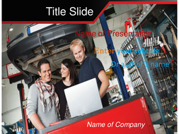 Automobile-Repairing-PPT-Template-21-slides.ppt