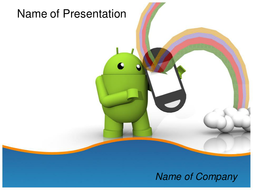 Android-PPT-Templates-21.ppt