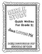 Bible_Study_for_Kids_2nd.pdf