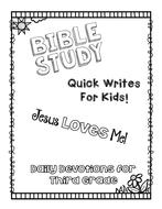 Bible_Study_for_Kids_3rd.PDF