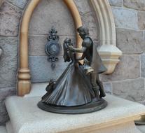 FLD.12-x-12-Castle-Sculpture-Close-Up.jpg
