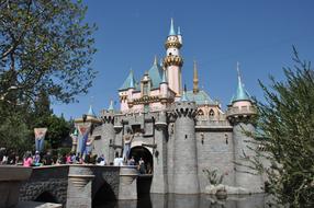 FLD.Castle-from-Across-the-Moat.jpg