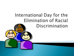 International-Day-for-the-Elimination-of-Racial-Discrimination.ppt