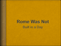 Rome-Not-Built-in-a-Day.pdf
