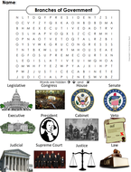 Branches-of-Government-Word-Search.pdf
