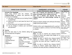 Advent-Lesson-Plan-and-Success-Criteria.pdf
