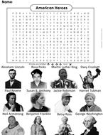 American-Heroes-Word-Search.pdf