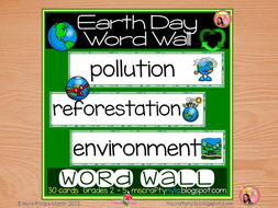 Earth-Day-Word-Wall-by-Nyla-at-TES-Resources.pdf