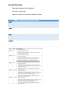 TASK-INSTRUCTIONS.docx