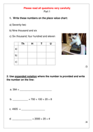 Mathematics_Assessment_Whole-Number.docx