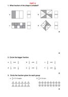Mathematics_Assessment_Overall.docx