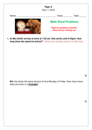 Mathematics_Assessment_Word-Problems.docx