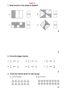 Mathematics_Year-4_Assessment_Number-Fractions.docx