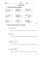 Fractions-Quiz.docx