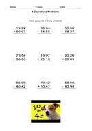 Operations-Quiz.pdf