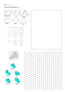 Draw-and-create-3D-shape.docx