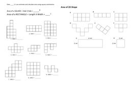 Calculate-area-in-cm.docx
