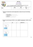 Quiz_Volume---Capicity.docx