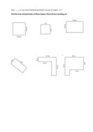 Calcualte-area-and-perimeter.docx
