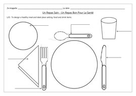 6-design-a-healthy-meal.docx