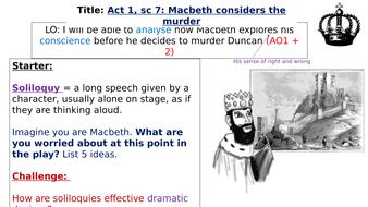 Lesson-7--Cowardly-Macbeth.pptx