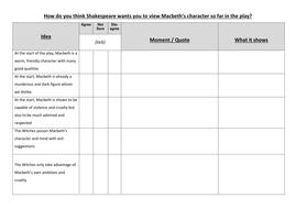 Lesson-7--Plenary-statements--Macbeth-across-Act-1.docx