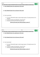 Lesson-7--Act-1--sc-7-Optional-Exit-Slip.docx