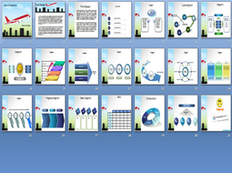 Airplane-PPT-Templates-All-Slides.jpg