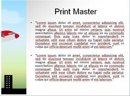 Airplane-PPT-Templates-Slide-3.jpg