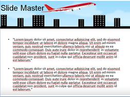 Airplane-PPT-Templates-Slide-2.jpg