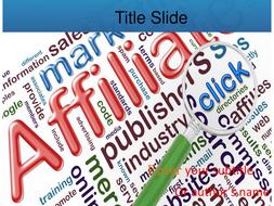 Affiliate-Marketing-PPT-Template-21-slides.ppt