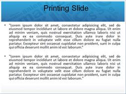 Affiliate-Marketing-PPT-Template-3.jpg