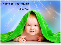 Baby-PPT-Template-21.ppt