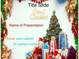 Christmas-PPT-Template-21-slides.ppt