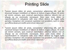 Christmas-PPT-Template-Slide-3.jpg