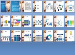 Back-Pain-PPT-Template-All-Slides.jpg